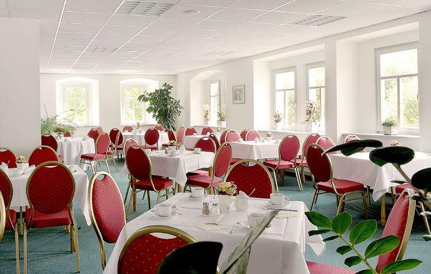 thermen-spa-hotels-bad-salzungen-restaurant
