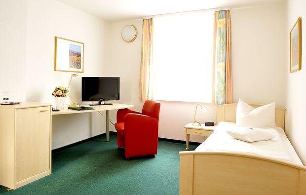 thermen-spa-hotels-bad-salzungen-schlafen