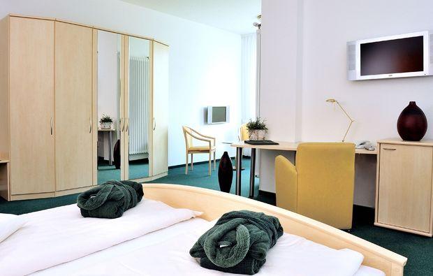thermen-spa-hotels-bad-salzungen-uebernachtung