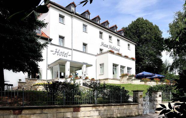 thermen-spa-hotels-bad-salzungen