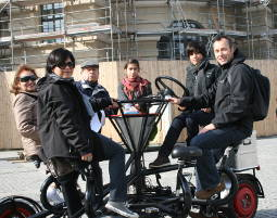 eventbike-fahrt-berlin2