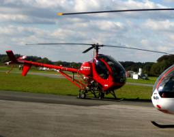 2-hubschrauber-rundflug-selber-fliegen-aveo-huenxe