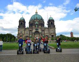segway-tour-gruppe