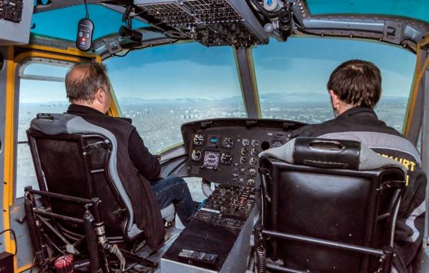 hubschrauber-simulator-wernigerode-erlebnis
