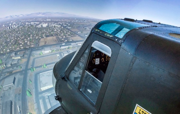 hubschrauber-simulator-wernigerode-realistisch