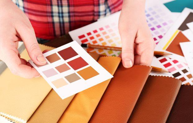farbberatung-maikammer-farben