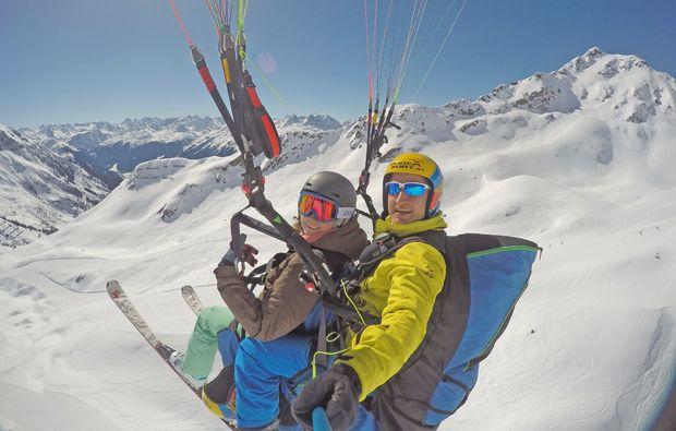 gleitschirm-tandemflug-gaschurn-fliegen