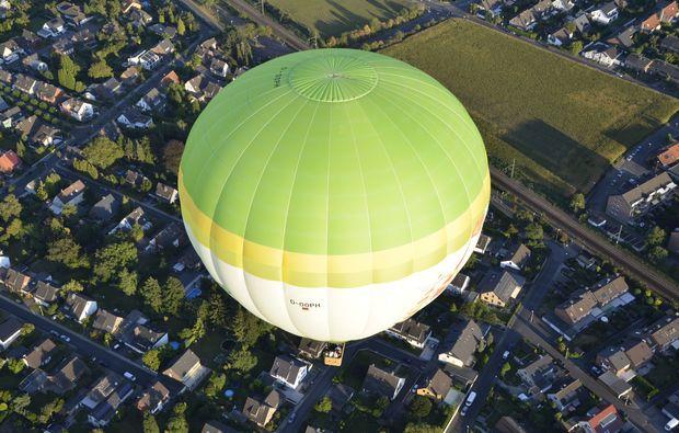 ballonfahrt-oberhausen-rundflug