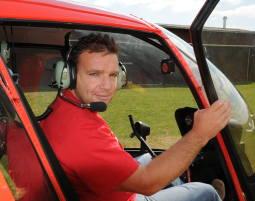 hubi-rundflug-hubschrauber