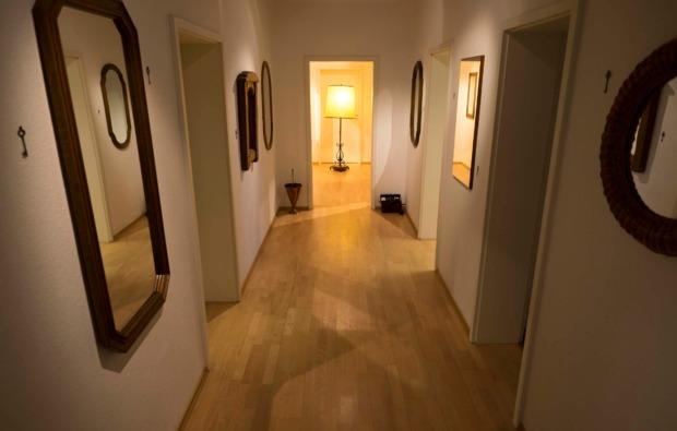 escape-room-essen-spielraum