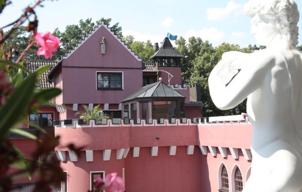 aktivurlaub-strausberg-hotel