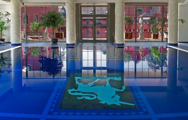 aktivurlaub-strausberg-pool