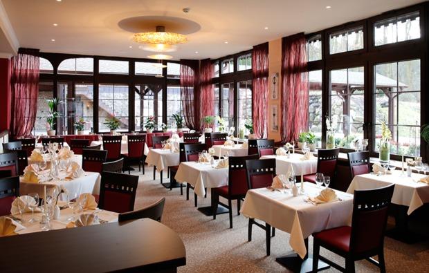 aktivurlaub-strausberg-restaurant