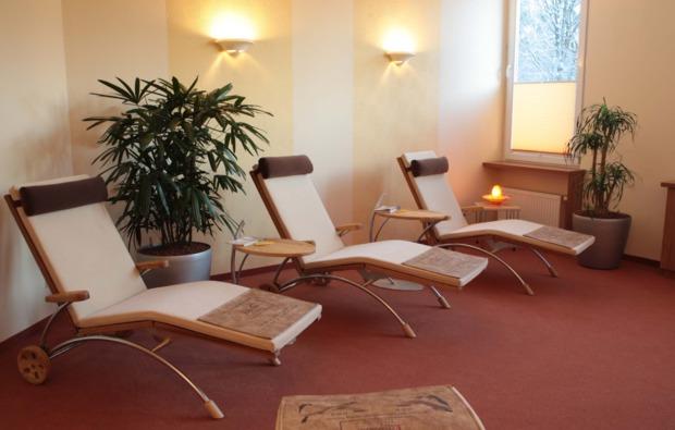 aktivurlaub-strausberg-wellnessliegen