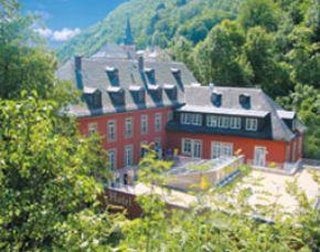 1-Hotel-Hartls-Lindenmuehl