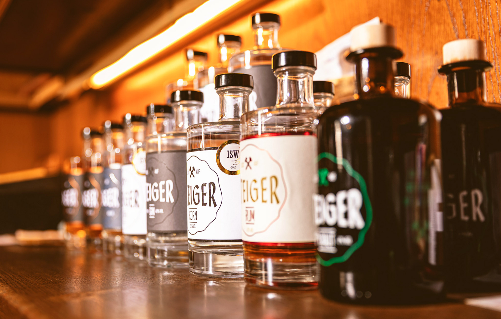spirituosen-tasting-bochum-bg5