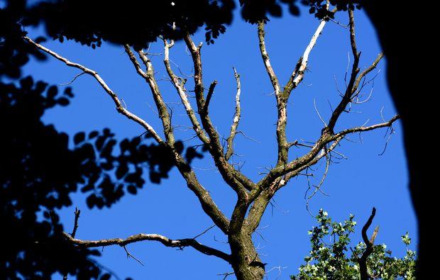 fotokurs-dortmund-blue-sky