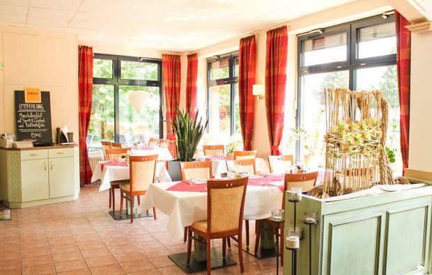 kuschelwochenende-hotel-leipzig