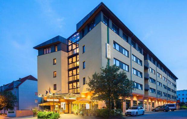 kuschelwochenende-leipzig-hotel-uebernachtung