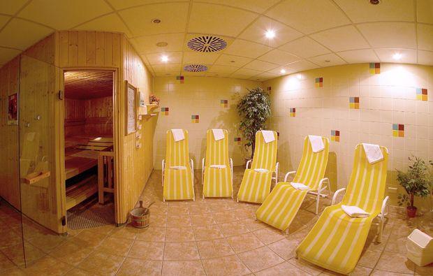 kuschelwochenende-leipzig-hotel