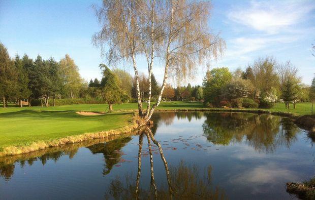 golfkurs-zur-platzreife-bitche-ausblick