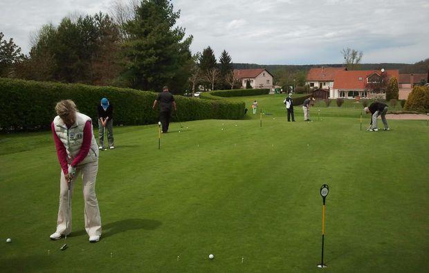 golfkurs-zur-platzreife-bitche-outdoor