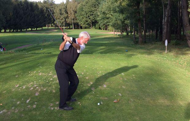 golfkurs-zur-platzreife-bitche-relax