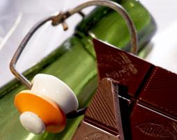 bier-und-schokolade