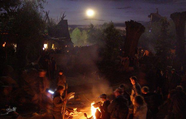 freizeitpark-neisseaue-nachtfuehrung