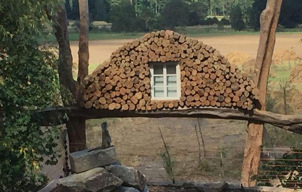 freizeitpark-neisseaue-nest