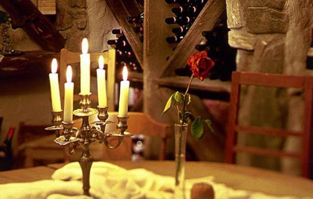 schlemmen-traeumen-oberndorf-bei-kitzbuehel-romantik