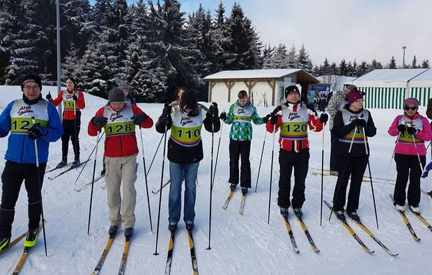 biathlon-oberhof-tag