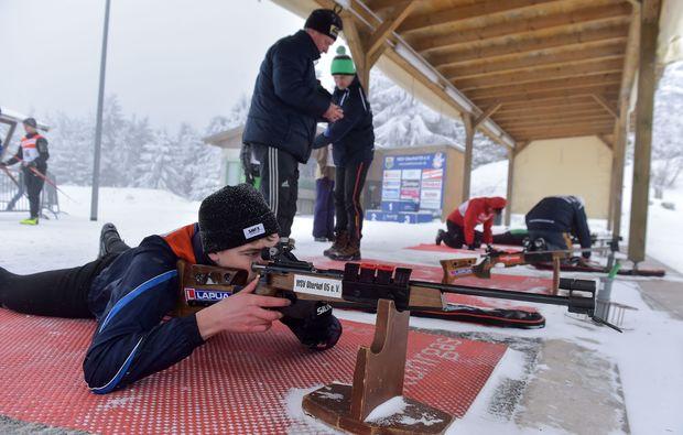 biathlon-oberhof-wettkampf