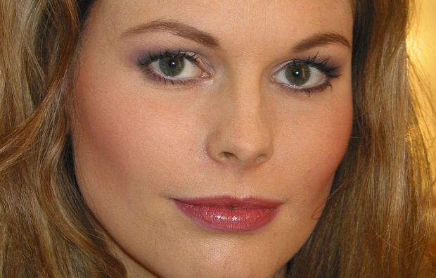 make-up-beratung-berlin-gruppe