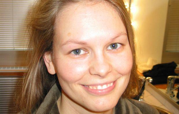 make-up-beratung-berlin-in-der-gruppe