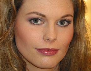 Make-up Beratung - in der Gruppe In der Gruppe