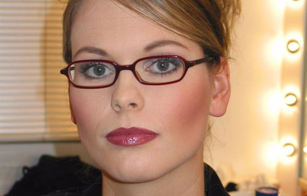 make-up-beratung-in-der-berlin-gruppe