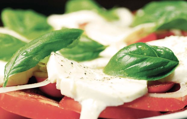 italienisch-kochen-wiesbaden-mozzarella