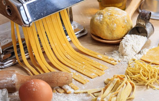 italienisch-kochen-wiesbaden-nudelteig