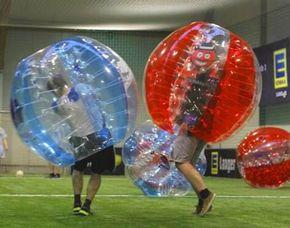 Bubble Ball - 1 Stunde Bubble Ball - 90 Minuten