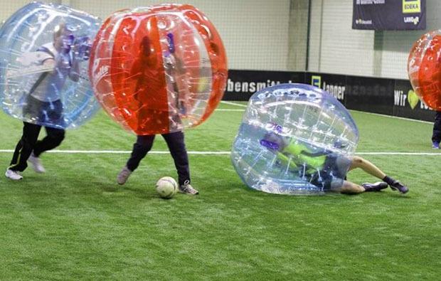 bubble-ball-spielen