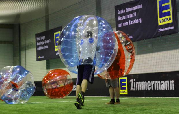 bubbleball-chemnitz