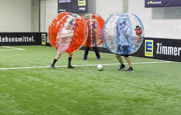 soccer-bubbleball-fun