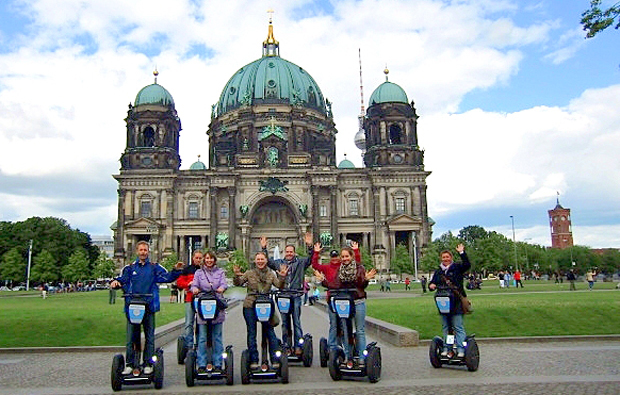 segway-sightseeing-berlin