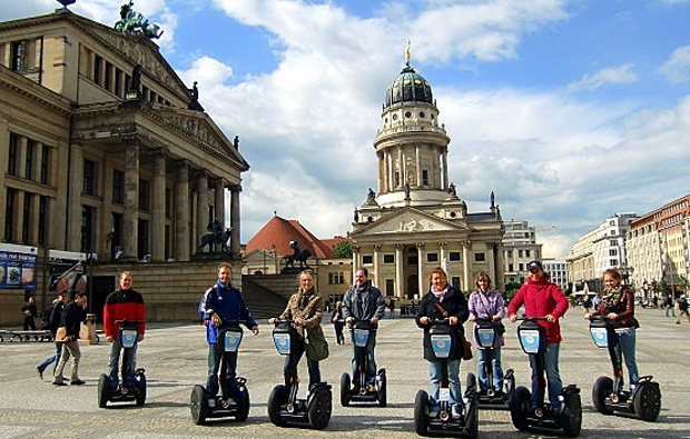 segway-tour-berlin