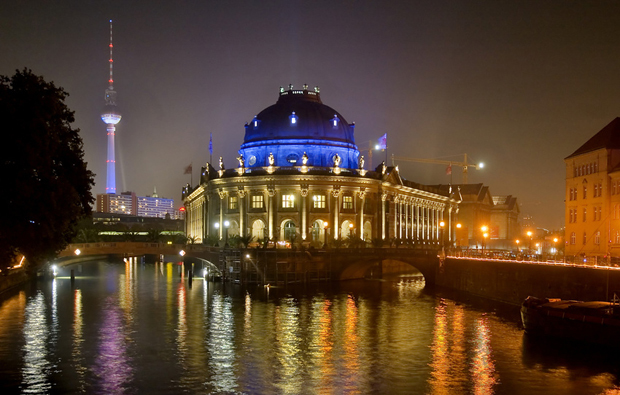 sightseeing-berlin-segway