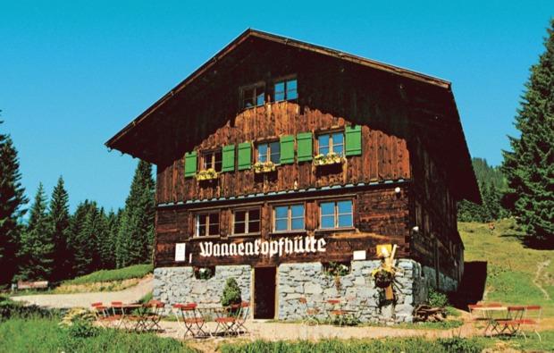 almhuette-oberstdorf-wannenkopfhuette
