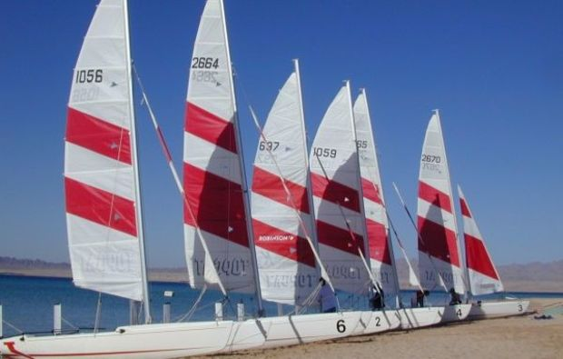katamaran-kurs-zingst-segeln