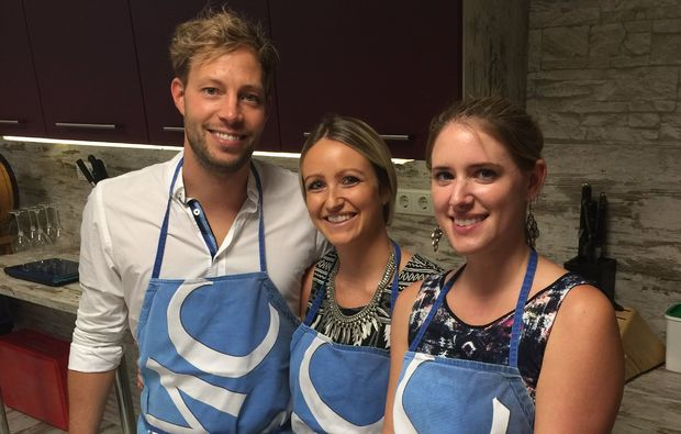 mediterran-kochen-darmstadt-teilnehmer