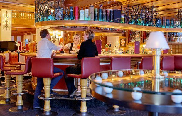 schlemmen-traeumen-bad-griesbach-bar